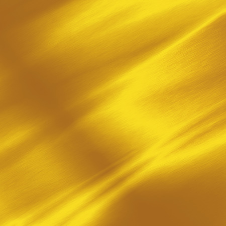 shiny metal background: gold background shiny metal texture pattern, shiny sheet of metal and decorative beams of light