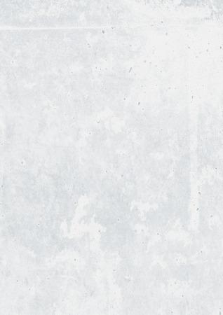 콘크리트 벽 질감 그런 지 배경 흰색과 밝은 파란색 페인트, a4 형식