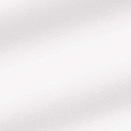 witte achtergrond subtiele zilver metalen textuur lijnen patroon Stockfoto
