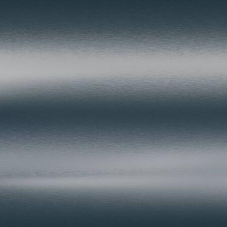 azul marino: azul marino de metal textura de fondo