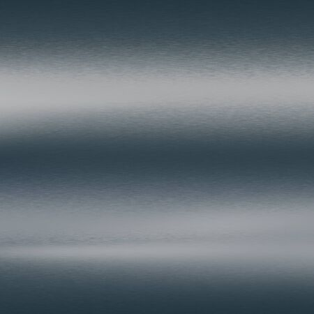 navy blue: navy blue metal texture background