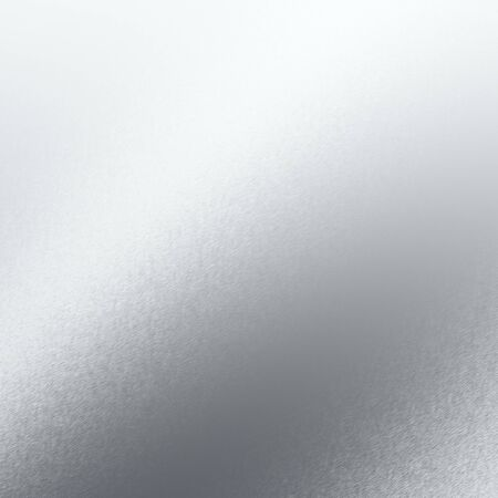 alluminum: gradient background, white and gray abstract background subtle metal texture