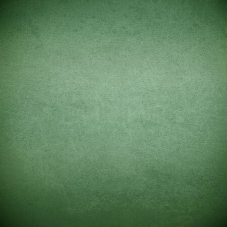 suede: green background suede paper texture