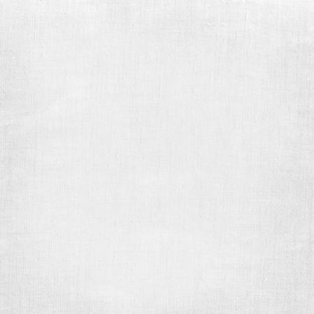 llanura: fondo blanco, papel normal textura de fondo