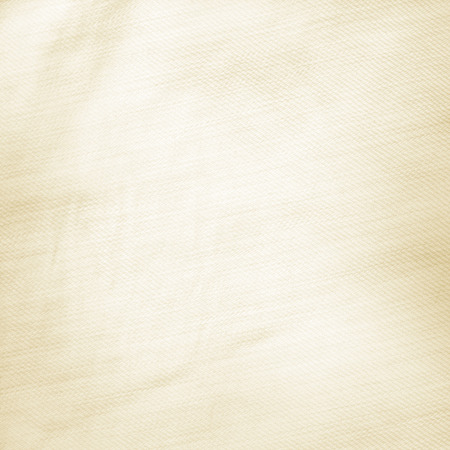 beige background old paper texture canvas background