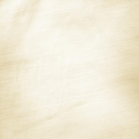 beige background old paper texture canvas background