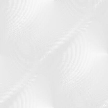 llanura: modelo abstracto fondo blanco textura