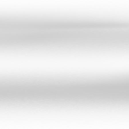 white background, silver metal texture