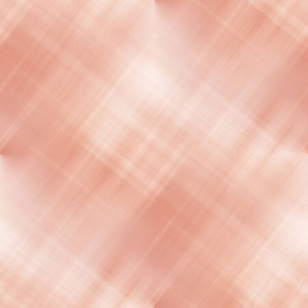 subtle: light red background subtle grid texture seamless pattern