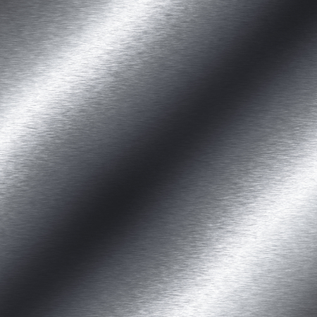 chrome: chrome metal texture background