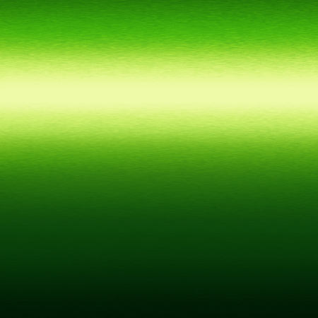 green backgrounds: green abstract background metal texture seamless pattern Stock Photo