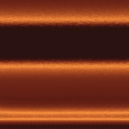 cobre: cobre textura de metal de fondo