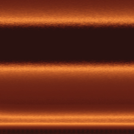 cooper: copper metal texture background