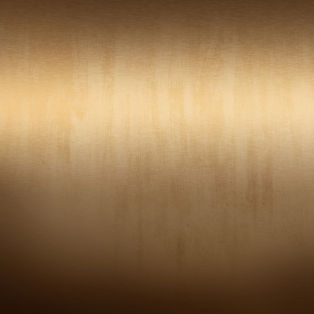 brass plate: brass metal texture brown background stained surface