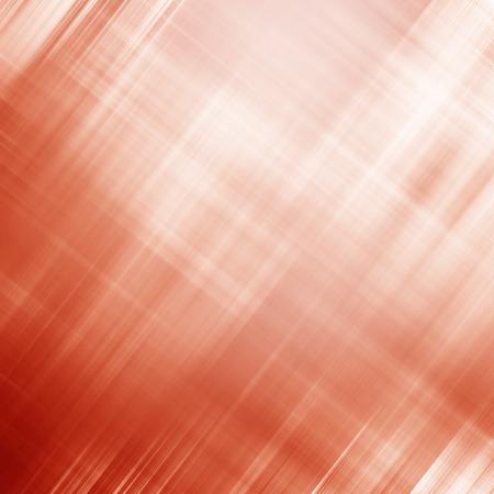 fondo rojo: rojo resumen de antecedentes patrón de cuadrícula borrosa textura
