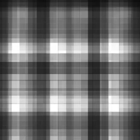 checker board: rejilla abstracto negro y fondo blanco, fondo de tablero de ajedrez