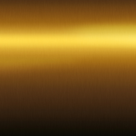 smooth surface: gold metal background texture smooth surface pattern