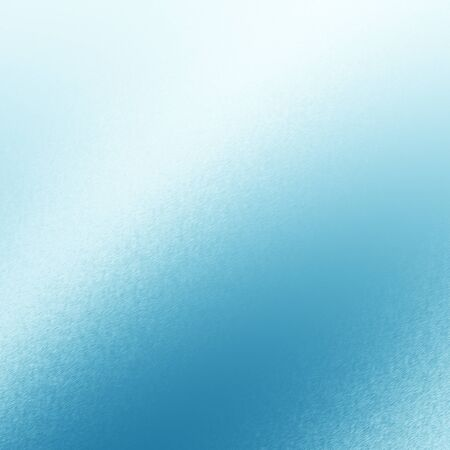 blue texture: bright blue abstract background metallic texture pattern