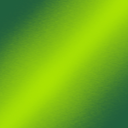 brisk: Green abstract background metal texture pattern