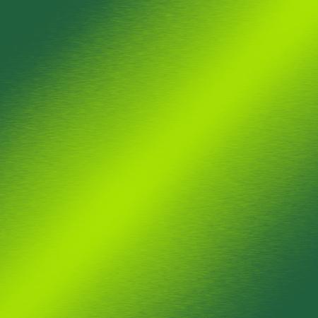 green grass: Green abstract background metal texture pattern