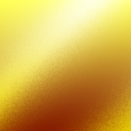 red gold: gold metal texture background with horizontal beams of light, a small use to insert text or as greeting card template design, seamless pattern