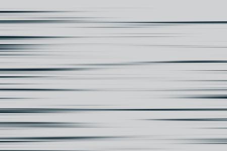 horizontal lines: gray, abstract background dark navy blue abstract horizontal lines texture