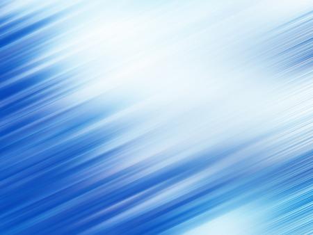 decorative lines: azul resumen de textura de fondo de l�neas decorativas Foto de archivo