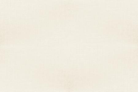 ベージュのキャンバス生地パターン シームレスな背景、古い紙テクスチャ背景