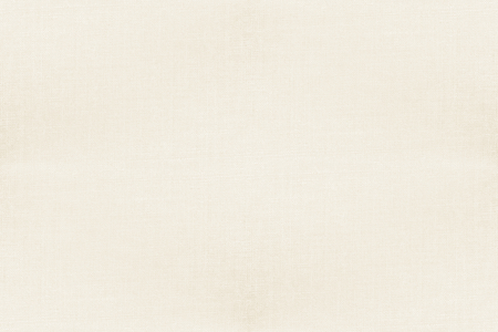 white texture: beige canvas fabric pattern seamless background, old paper texture background