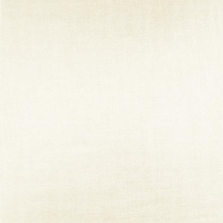キャンバスのテクスチャ背景、古い紙の背景 写真素材