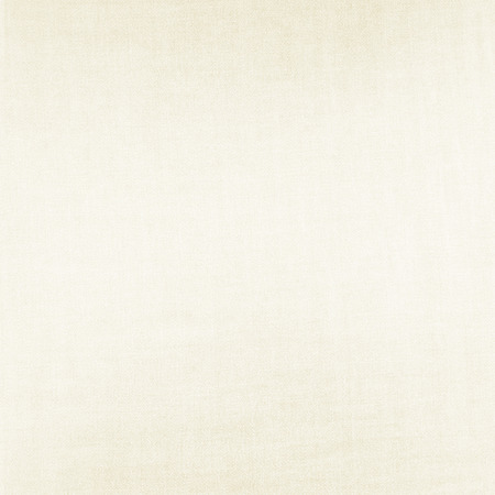 canvas texture background, old paper background 스톡 콘텐츠