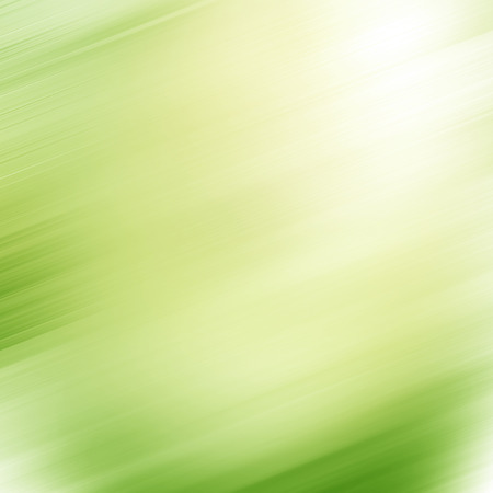質地: 淺綠色背景裝飾線條紋理背景