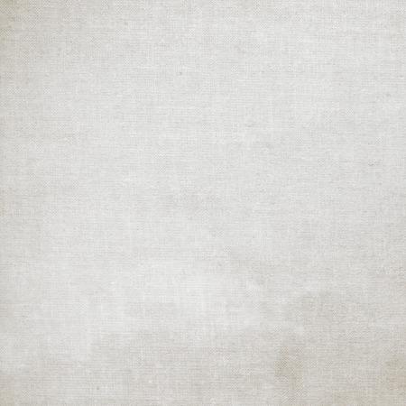 canvas background: old paper canvas texture grunge background