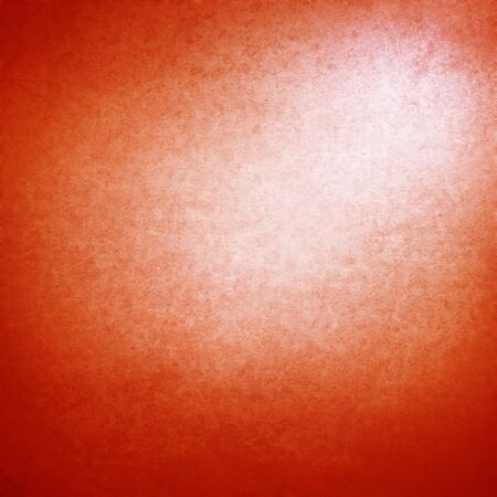 wall paper: red background suede wall paper texture, xmas background Stock Photo