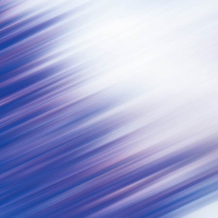 blur: blue  and white abstract background horizontal lines pattern, motion blur background texture