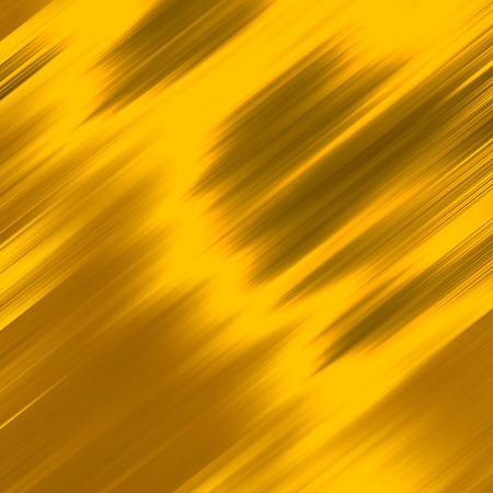 gold abstract: gold abstract background metal texture abstract lines pattern