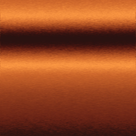 metalic sheet: red abstract background copper metal texture background, seamless pattern