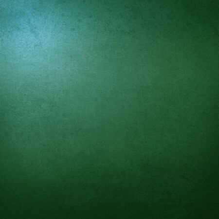 suede: green background old suede paper texture background