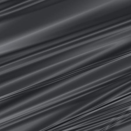 oblique: dark gray metallic background oblique straight lines pattern