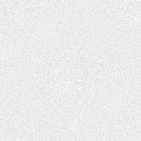 fondo blanco: fondo de papel blanco lienzo textura sin fisuras patrón Foto de archivo