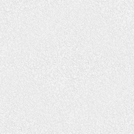 white paper background canvas texture seamless pattern