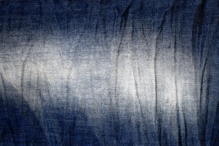 pleated: denim jeans texture grunge background, pleated fabric pattern