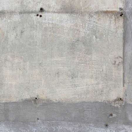 wall texture: old concrete wall background texture Stock Photo
