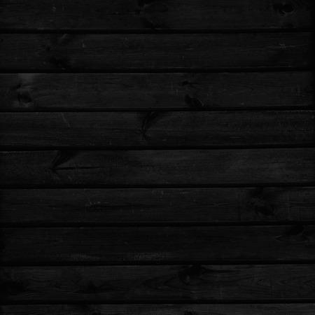 black background wood grain texture