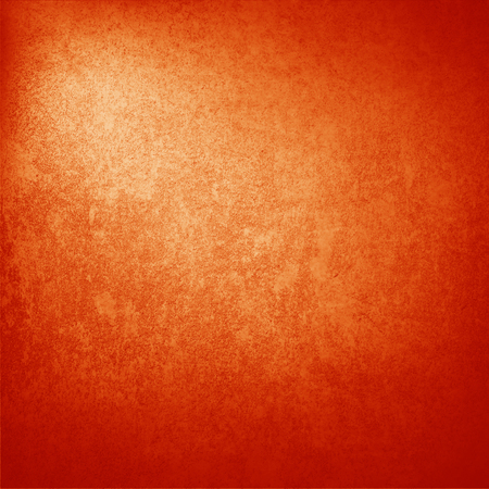 red abstract: bright red abstract background parchment paper background texture