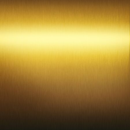 smooth surface: gold metal texture background smooth plate surface