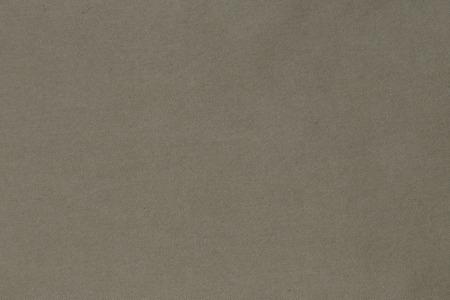 grey texture: linen fabric canvas texture background