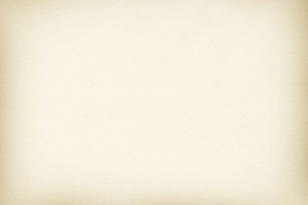 beige paper background clean canvas texture