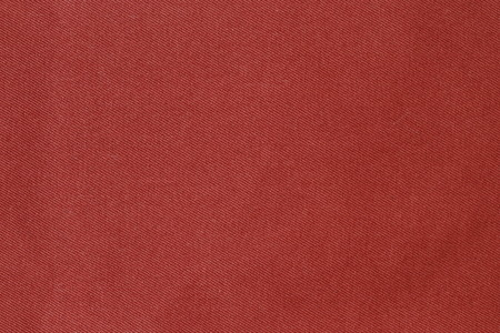 red denim fabric texture background subtle line pattern