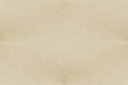 linen fabric texture canvas background seamless pattern Stock Photo